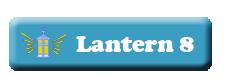 Lantern 8